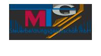 MTG Info-Rundschreiben November 2020