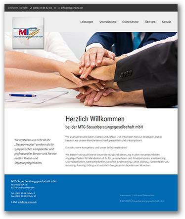mtg_homepage1